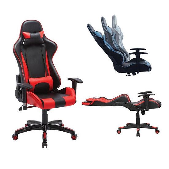 Sport 3 Gaming Πολυθρόνα