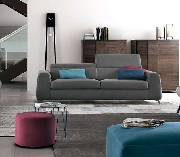 Καναπές Ιταλικός