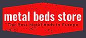 logo METAL BEDS STORE PANITSIDIS.png