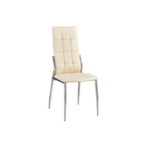 PRIMA Καρέκλα