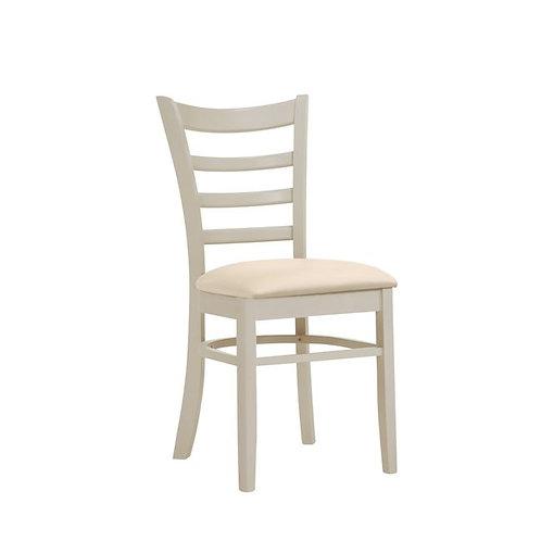 Καρέκλα τραπεζαρίας οικνομική