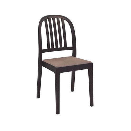ERA καρέκλα
