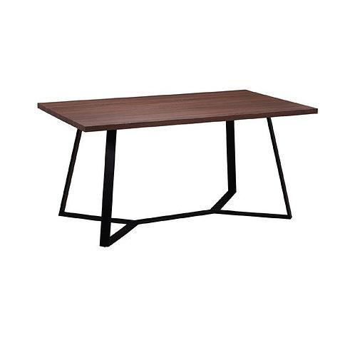HANSON τραπέζι