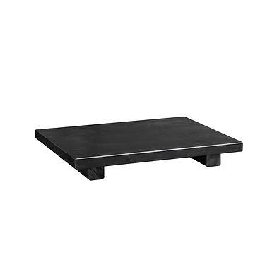 Dock Side Table set / Ιαπωνικό κομοδίνο