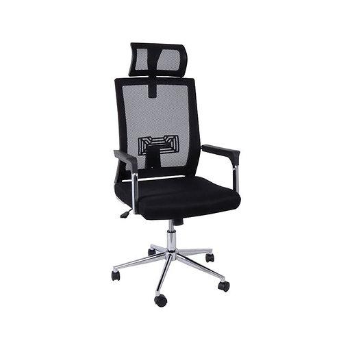 Office 3 Πολυθρόνα Γραφείου