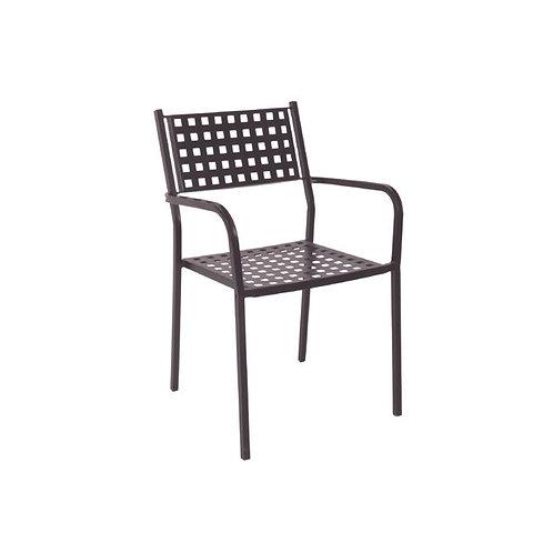 Santorini καρέκλα