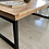 Thumbnail: York Coffee Table / Τραπεζάκι Σαλονιού