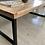 Thumbnail: York Coffee Table/ τραπεζάκι σαλονιού