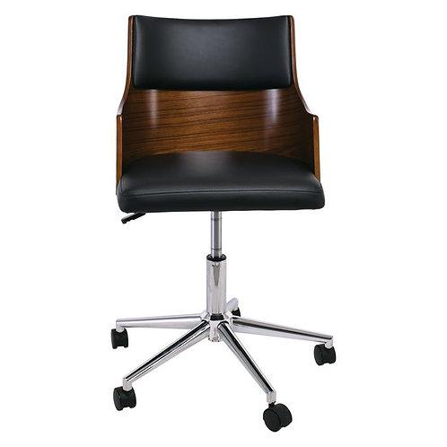 Boss 3 Πολυθρόνα
