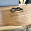 Thumbnail: Patmos Slim / τραπέζι μασίφ