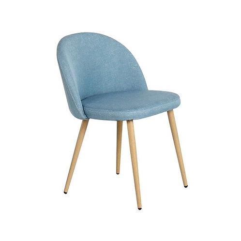 Kenna Καρέκλα