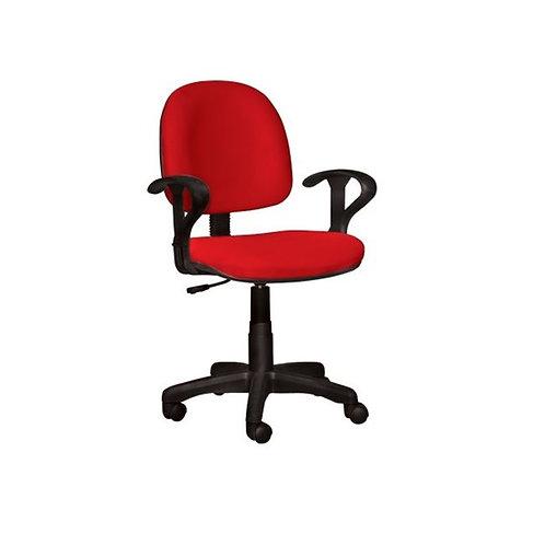 Renia Πολυθρόνα Γραφείου