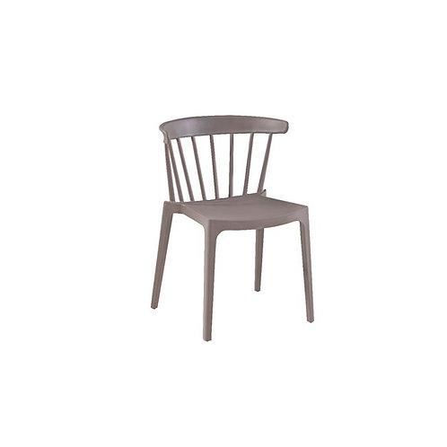 WEST καρέκλα