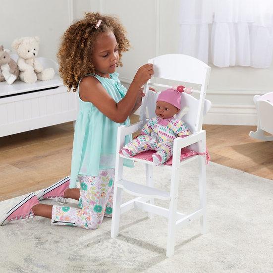 Lil 'High Doll καρέκλα