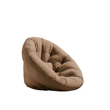 Nido / Πολυθρόνα futon