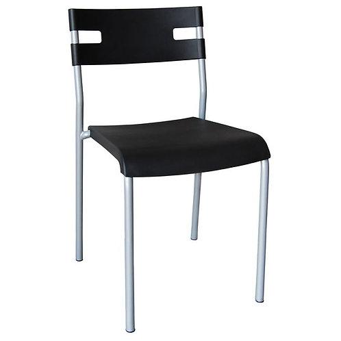 οικονομική καρέκλα