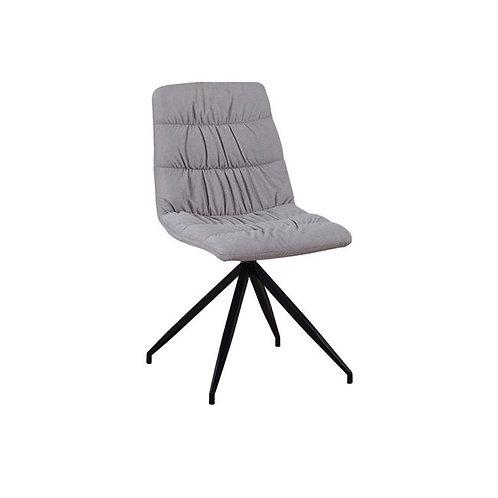 Grace καρέκλα