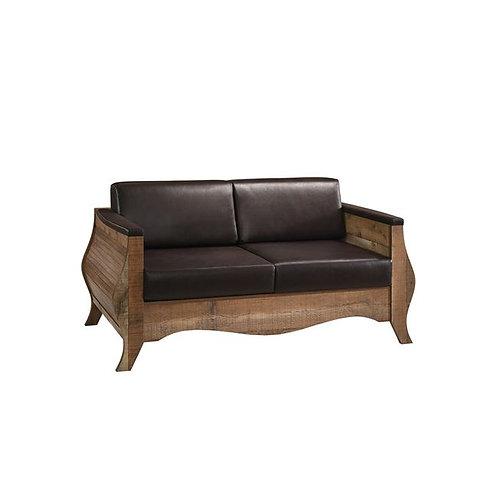 Chloe 2-Θέσιος καναπές