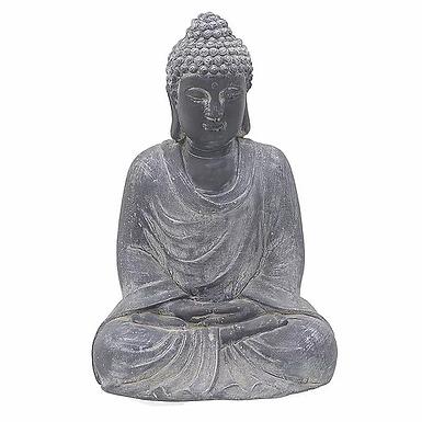 Διακοσμητικό-Γλυπτό / Βούδας
