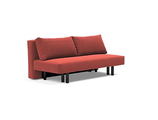 Hildur Καναπές Κρεβάτι