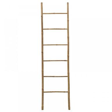 Ladder-2 / Bamboo Φυσικό