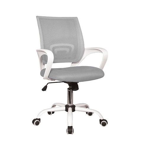 Rocco4 πολυθρόνα γραφείου