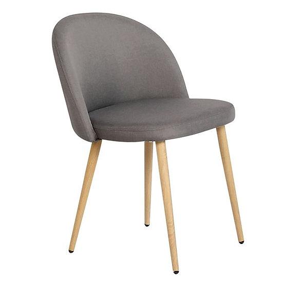 Καρέκλα τραπεζαρίας