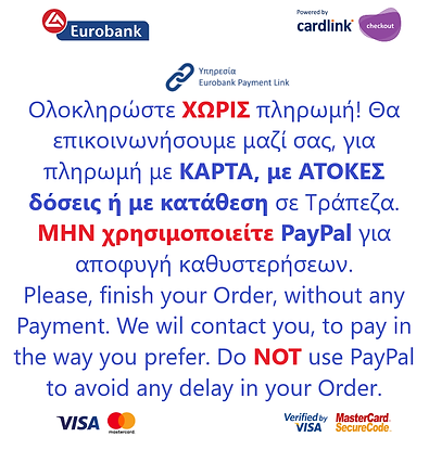 PAYMENT LINK.png