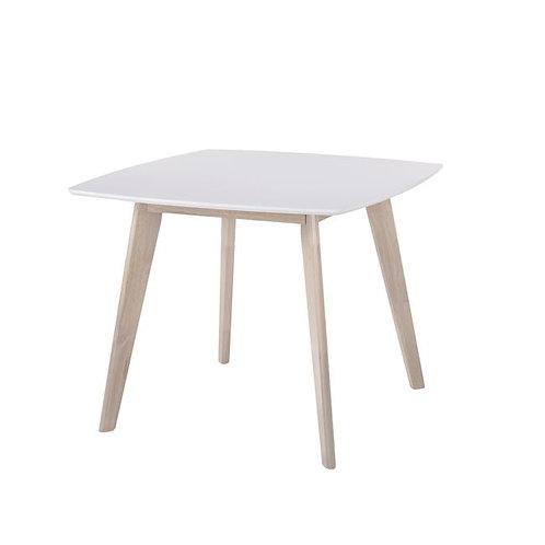CALVIN τραπέζι