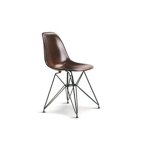 Skylar Καρέκλα