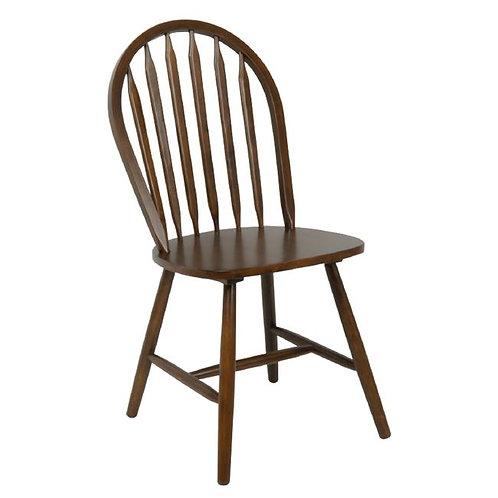 Καρέκλα κουζίνας ξύλινη