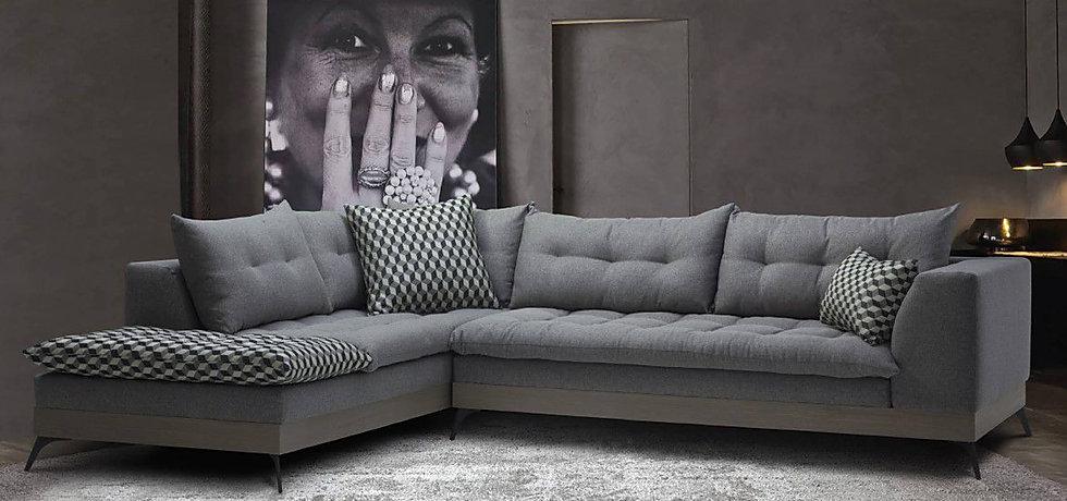 kanapes gonia 23.jpg