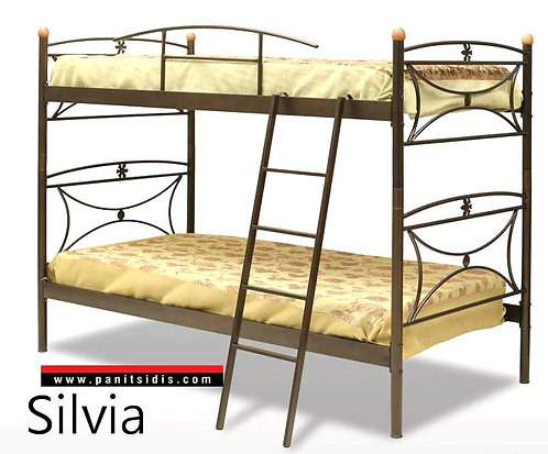Κουκέτα μεταλλική οικονομική χειροποίητη,metal bunk beds athens greece economical,φθηνές μεταλλικές κουκέτες ΠΑΝΙΤΣΙΔΗΣ ΑΘΗΝΑ