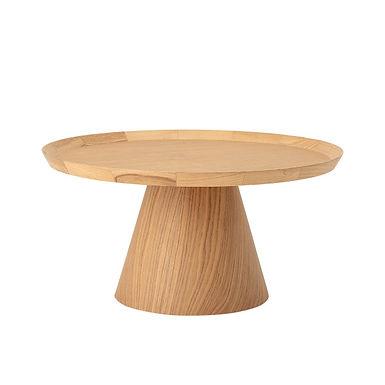 Luana Coffee Table