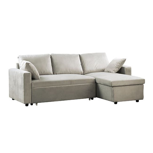 Montreal καναπές - κρεβάτι
