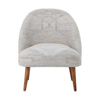 Halbin Lounge Chair