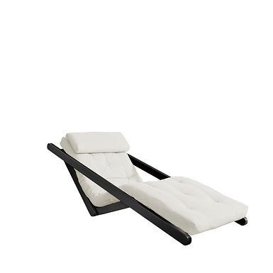 Figo Chair 70 / πολυθρόνα-κρεβάτι