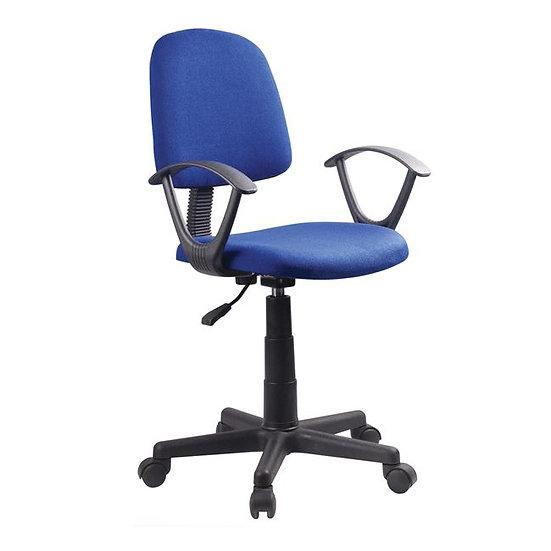 Study πολυθρόνα γραφείου