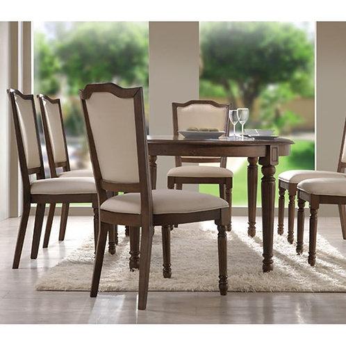 NAPOLI τραπέζι