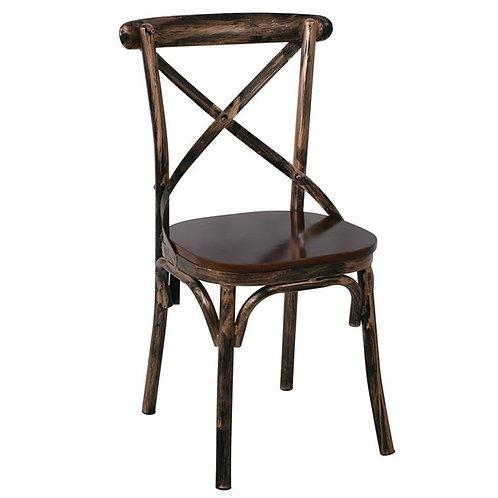 Καρέκλα τραπεζαρίας οικονομική