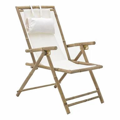 Thailand / Καρέκλα Μπαμπού