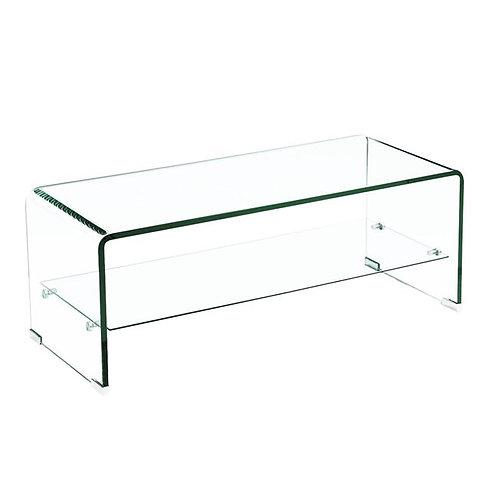 Glass 9 Τραπεζάκι σαλονιού