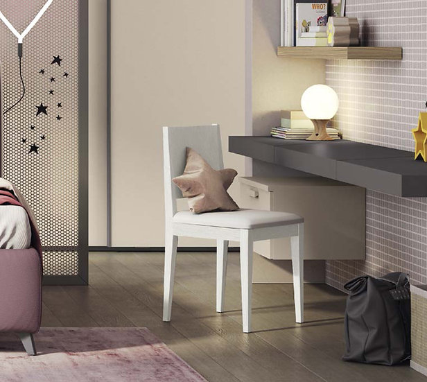 Ιταλικό κάθισμα γραφείου