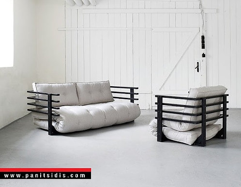 Funkλ καναπές  κρεβάτι