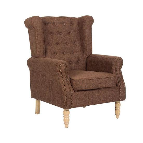 Rosy Πολυθρόνα