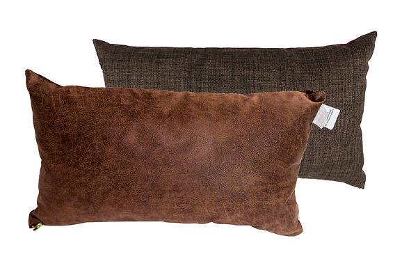 Σετ μαξιλαριών καναπέ Ν2