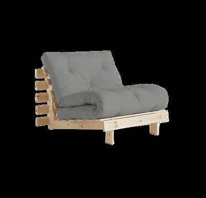 Roots 90 / Raw / Πολυθρόνα-Κρεβάτι