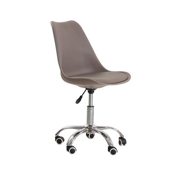 Miami καρέκλα γραφείου
