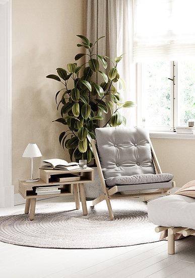 Boogie Chair / Πτυσσόμενη πολυθρόνα futon