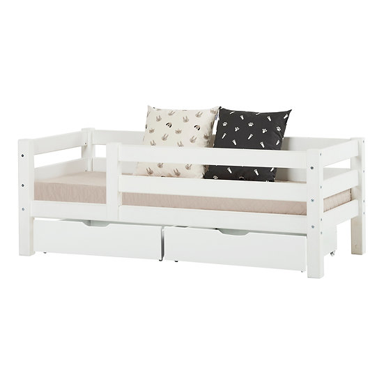 Shyla Premium Bed / Με Μεγάλο προστατευτικό